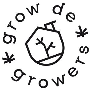 Grow de Growers