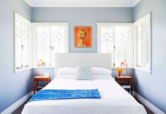 real living april 2012 | photography toby scott | styling lynda evans
