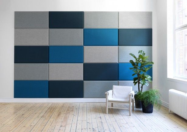 Domo wall - different sizes and colours available