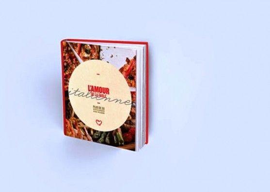 Desain Buku dan Cover. Book Cover Designs