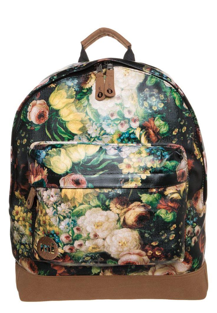 mi-pac bag www.wearhouse.gr