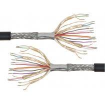 HDMI kabel op rol