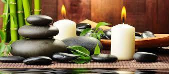 Výsledok vyhľadávania obrázkov pre dopyt masažny salon thajsky
