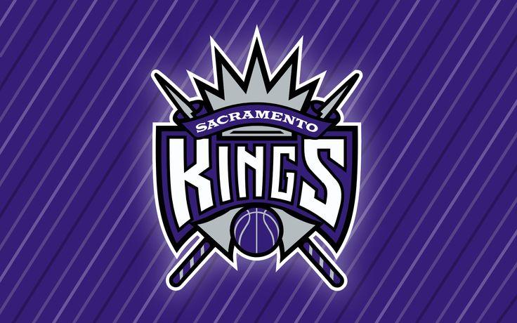 NBA Trade Rumors: Sacramento Kings Eyeing Ricky Rubio? Ben McLemore, Rudy Gay Moving Out Soon? - http://www.morningnewsusa.com/nba-trade-rumors-kings-rubio-timberwolves-2388633.html