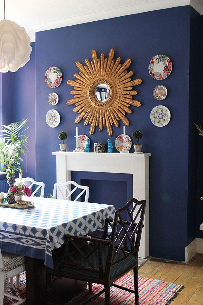 Best 59 Best Images About Navy Walls For Lounge On Pinterest 400 x 300