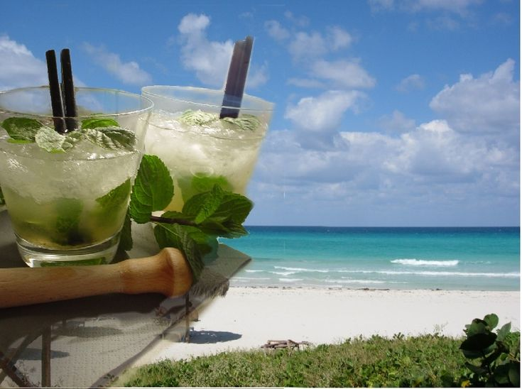 10 Best Images About Islands On Pinterest Mojito Oahu