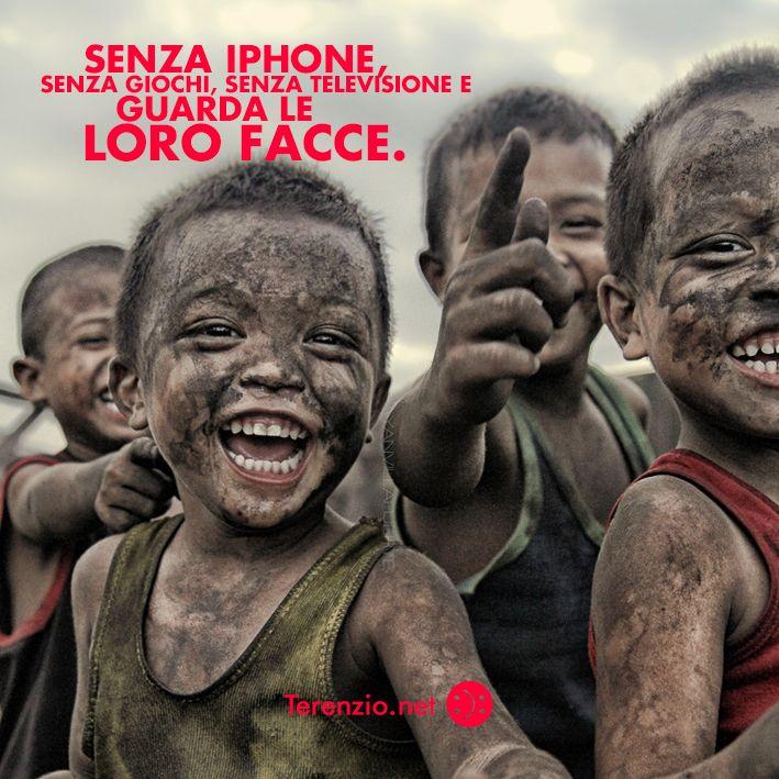 #71 #SorriderePerEssereFelici #SorridiamoNonostanteTutto www.felicementestressati.it
