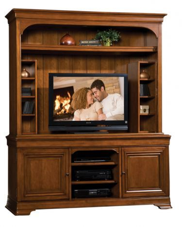 17 Best Images About Bookcases Music Cabinets Storage On