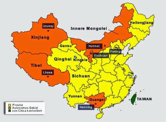 S+P Worldnews - Chinesische Arbeiter in Schuhfabrik streiken für Sozialleistungen (via SPON) #China   #Sozialleistungen   #Schuhproduktion