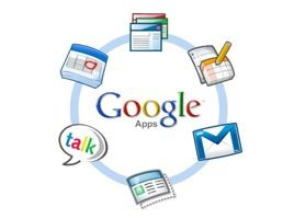 Best Practices for Going Google: Configuring and testing the Google Apps suite
