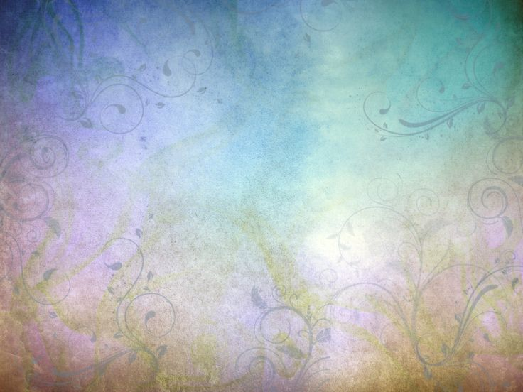Free PowerPoint Backgrounds | Vintage texture Free PPT Backgrounds for your PowerPoint Templates
