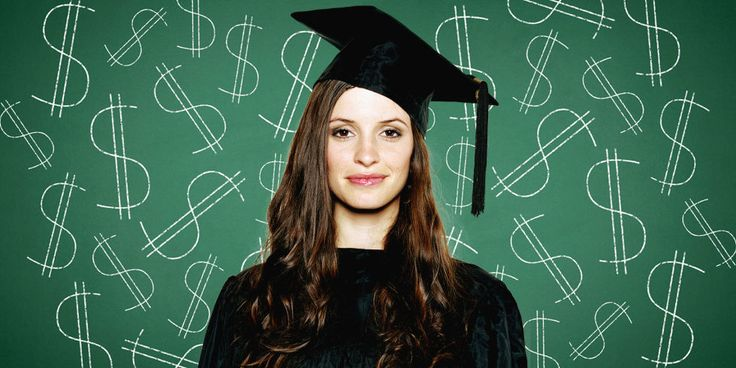 5 Fascinating Jobs You Can Get With a Business Administration Degree