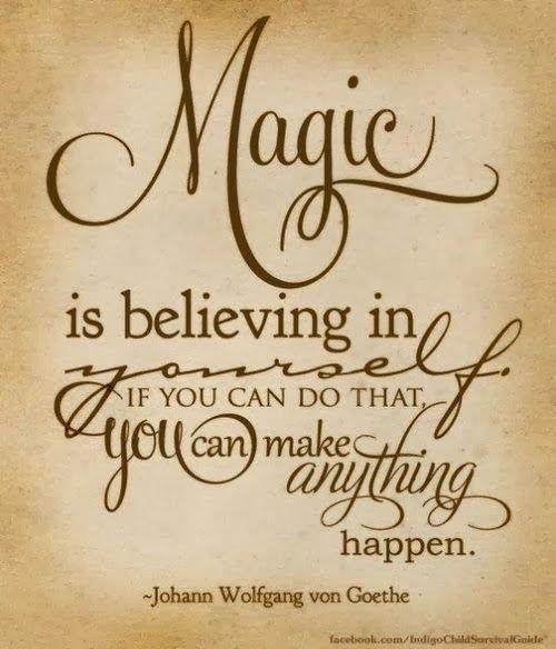 #Believe in #yourself #Daoin