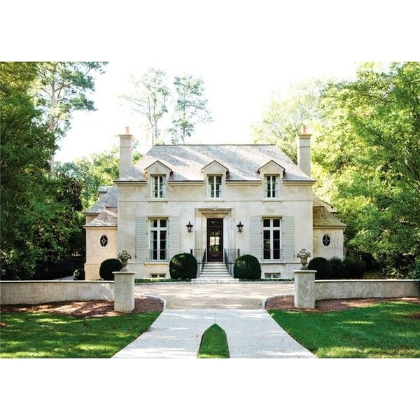 home exteriors french home exterior gray shingle roof stanley dixon betty burgess. Interior Design Ideas. Home Design Ideas