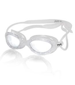 TYR Nest Pro Swim Goggle #swimoutlet