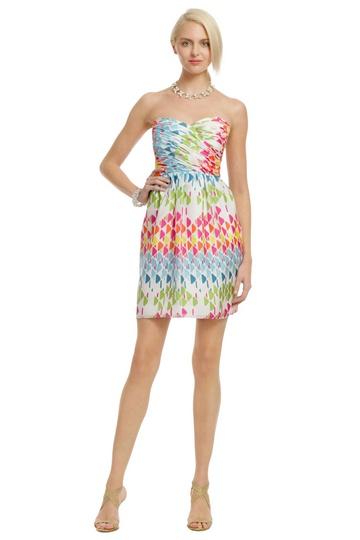 Pretty!: Summer Dresses, Birthday Dresses, Pattern, Repeat Dresses, Color, Shower Dresses, Events Dresses, Summer Weddings, Rent The Runway