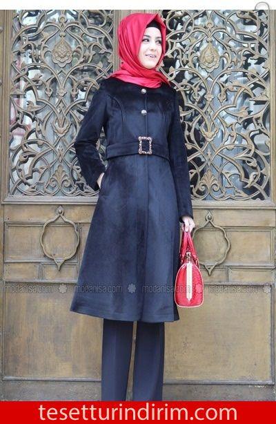 Pınar Şems 2015 Kışlık Elbise Modelleri  #ceket #çiçekli #çok zarif etekler #dantelli kaplar #fiyonklu gömlek ve bluz #keçe kap modelleri #nakışlı elbiseler kışlık kaşmir kabanlar #Pınar Şems 2015 sonbahar kış modelleri #Pınar Şems kışlık elbise modelleri #şal desenli #saraylı abiye modelleri #sonbahar elbiseleri #uzun tunikler