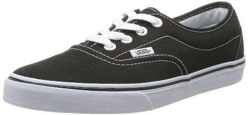 Vans LPE - Zapatillas de skate unisex le gusta? Haga clic aquí http://ift.tt/2cyzFUk :) ... moda