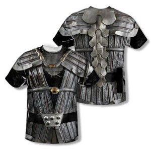 star-trek-t-shirt-klingon