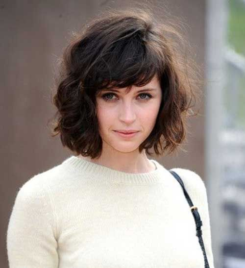 s haircut styles best 25 curly bob ideas on wavy 2198