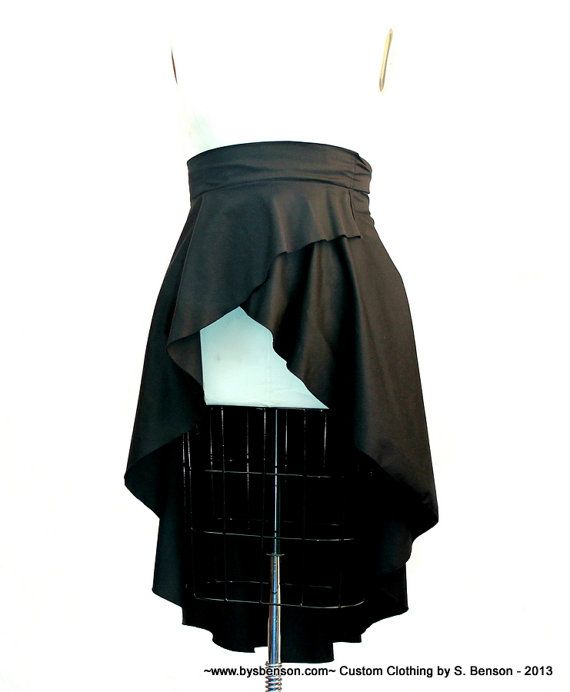 Plus Size Peplum Belt / Women plus size by aconversationpiece, $65.00  I love that you can turn anything into a peplum skirted outfit with this!
