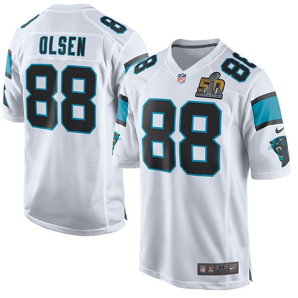 18 best panther jerseys images on pinterest   panther nation