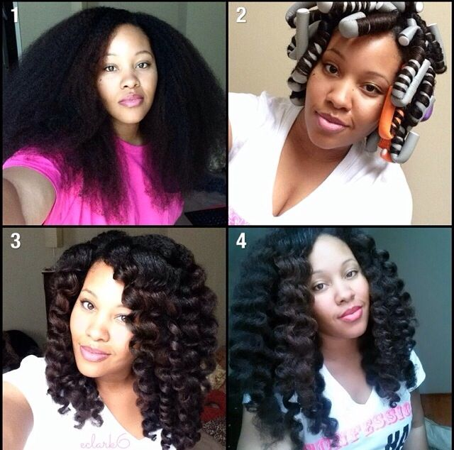hair styles for lil black 15 best hair my fav styles images on 7727