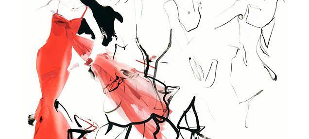 Alta Costura? Haute Couture? Pret-a-Porter? Você sabia que denominação Alta Costura ou Haute Couture (no francês) só pode ser usada por estilistas que fazem parte do Sindicato da Alta Costura criado em 1868 em Paris? #trendy #fashion #blogger #summerstyle #streetstyle #stylish #fashionista #lookdodia #lifestyle #luxury #modamasculina #mensfashion #menswear #mensstyle #moda #altacostura #hautecouture #pretaporter #estilista