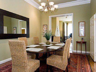 Modern Dining Rooms Color 48 best modern dining room images on pinterest | dining room