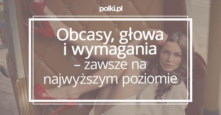 wysoki poziom #polkipl