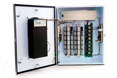 The United States Remote Terminal Unit (RTU) in Smart grid Industry 2015 Deep Market Research Report is a professional and in-depth study on the current state of the Remote Terminal Unit (RTU) in Smart grid industry.