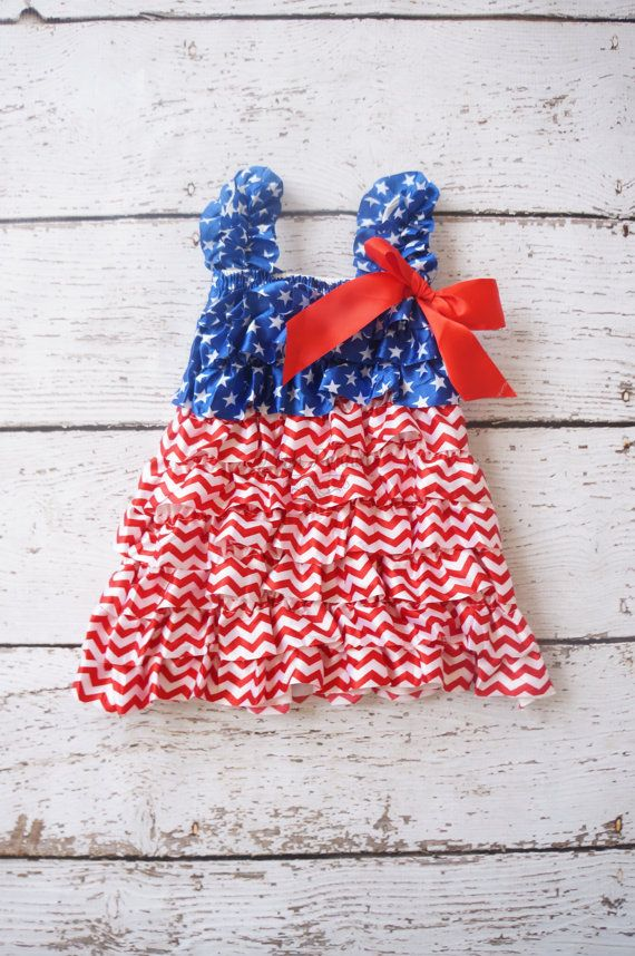 Hey, I found this really awesome Etsy listing at https://www.etsy.com/listing/190488019/4th-of-july-outfit-sale-4th-of-july-kids