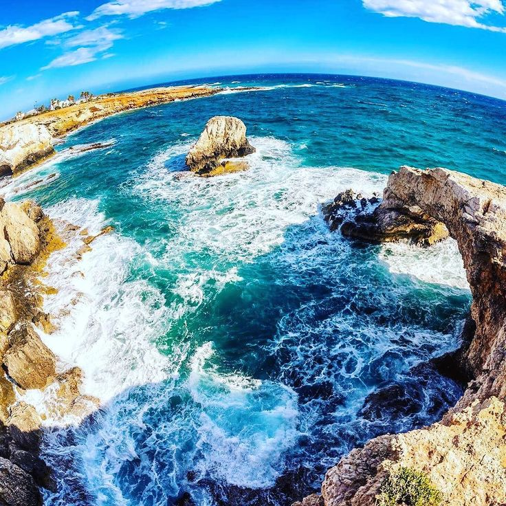 Cudowny Cypr  #cypr #cyprus #traveluje #travelplanet #traveler #lovetravel #instatravel #travellife #travelpic