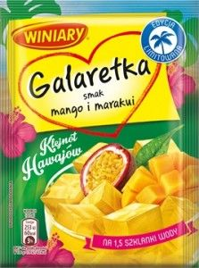 galaretka-o-smaku-mango-i-marakui-klejnot-hawajo.jpg