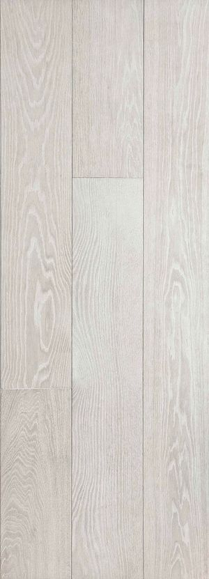 European White Oak-Prime