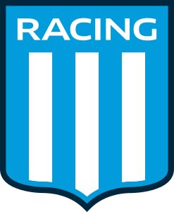 Racing Club (2014).svg