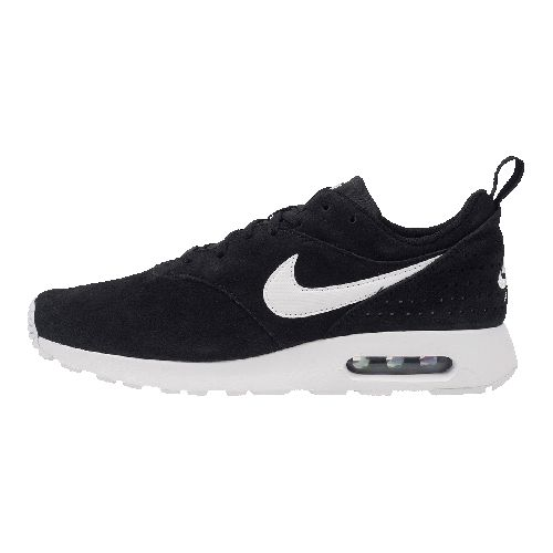 NIKE AIR MAX TAVAS LEATHER now available at Foot Locker