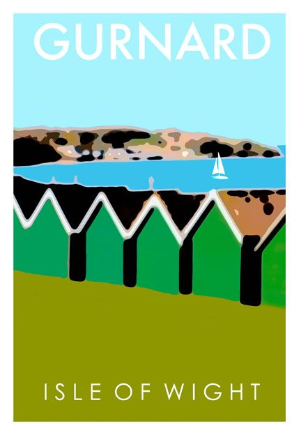 cowes 2015 poster - Google Search