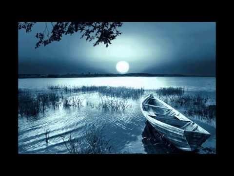 МУЗЫКА>Лунная соната. В современной обработке.. Обсуждение на LiveInternet - Российский Сервис Онлайн-Дневников