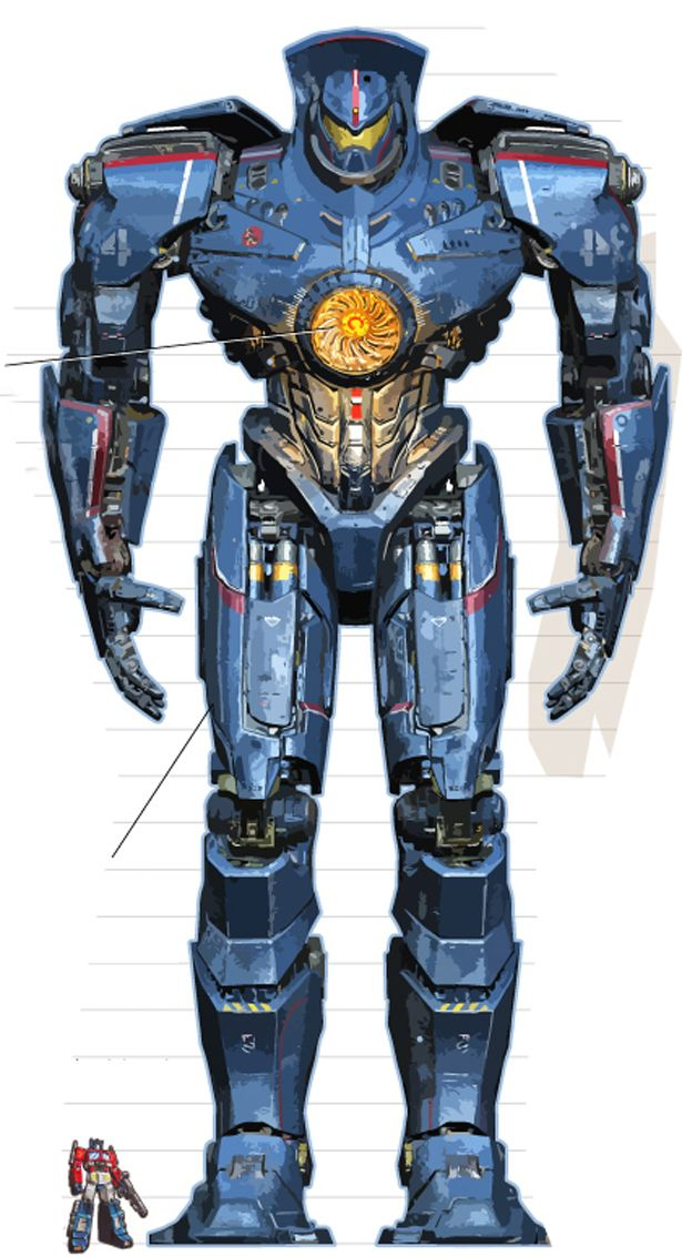 robots_gigantes_03