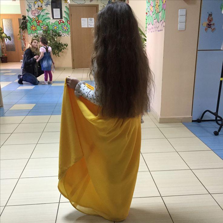 #princess #belle #party #fun #play #kids #girls #dress #sarah #sarahfashionablekids