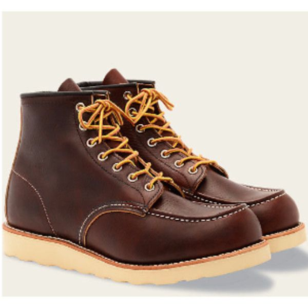 25  best Brown leather boots mens ideas on Pinterest | Men boots ...