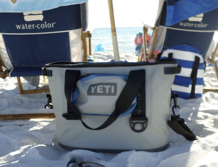 21 best images about Beach Coolers to Keep Drinks and Food Cold ...