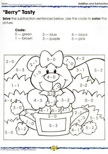 The complete book of MATH grades 1-2 - Sonia.3 U. - Picasa Web Albums