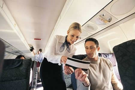Tips For How To Buy Cheap Air Tickets