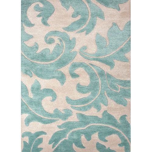 Teal Area Rug Turquoise Rug Soft Rug Bathroom By: 17 Best Images About Rugs On Pinterest