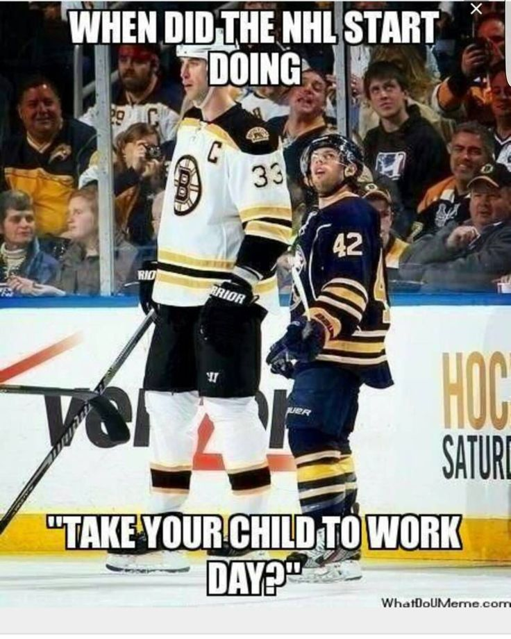 "nhl.jokes: ""TAG A BUD WHO'D LAUGH AT THIS ! FOLLOW @PuckLand For Amazing Hockey Videos And Memes!! @PuckLand @PuckLand @PuckLand @PuckLand @PuckLand"""