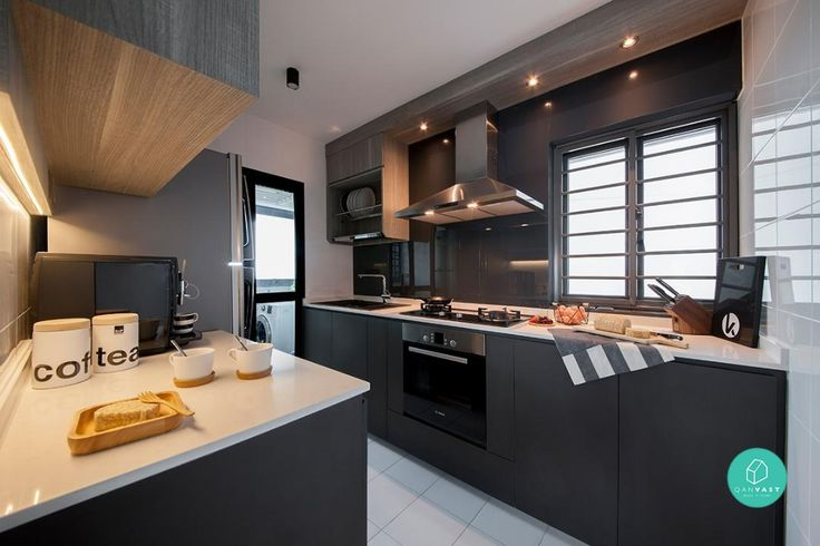 Look Inside These Award-Winning HDBs   Article   Qanvast   Home Design, Renovation, Remodelling & Furnishing Ideas