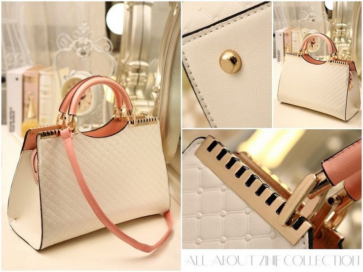 PCA1838 Colour White Material PU Size L 33,5 W 10 H 18,5 Weight 0.85 Price Rp 185,000.00