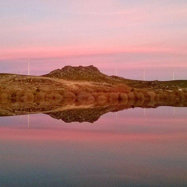 janrobin: #nationalpark #montesinho #portugal... | A. Montesinho Turismo
